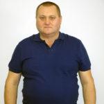 Фомченков Олег Павлович