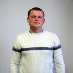 Рудаков Юрий Сергеевич