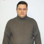 Ашихин Вадим Николаевич