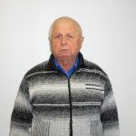 Шуров Сергей Евгеньевич