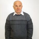 Винокуров Владимир Николаевич