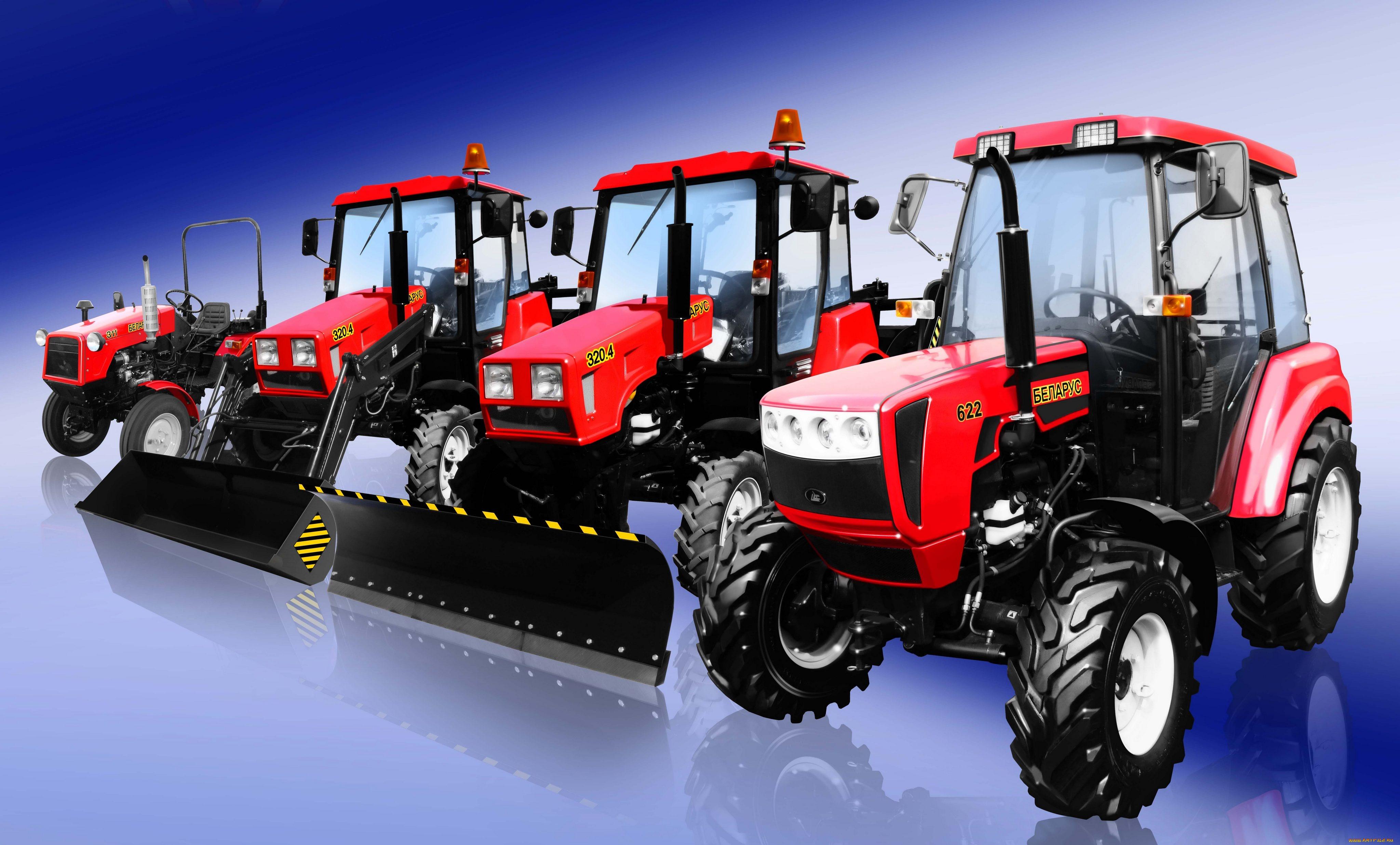 proizvodstvo-novoj-modeli-traktora-mtz-1-2
