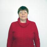 Вилинчук Нина Павловна