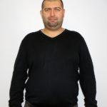 Ушаков Роман Иванович