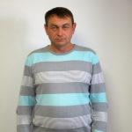 Карташов Игорь Анатольевич